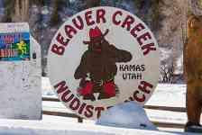 Utah Urban Legend: Beaver Creek Nudist Ranch