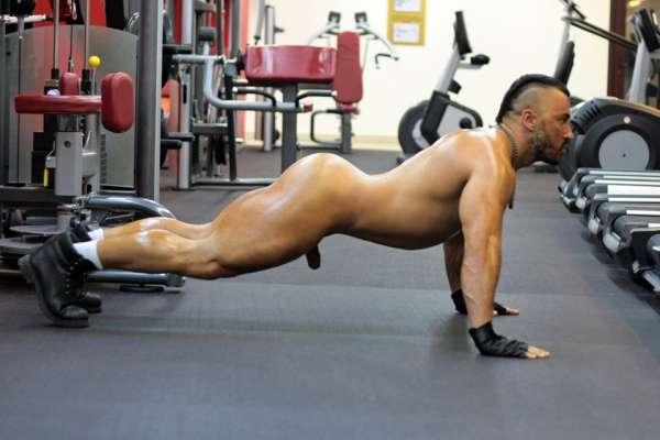 nakedworkout2